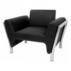 Sofa 1 plaza WINNER AL-511