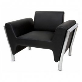 Sofa 1 plaza WINNER AL-511