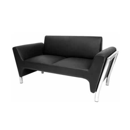 Sofa 2 plaza WINNER AL-512