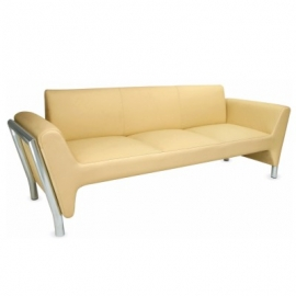 Sofa de 3 plazas WINNER AL-513B