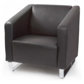 Sofa 1 plaza DECO AL-530P