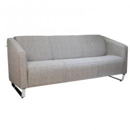 Sofa DECCO 3 plazas AL-532
