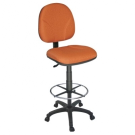 Silla Cajero Versa Seating OHS-13kitCr