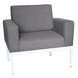 Sofa de 1 plaza Living Collection OHM-11001