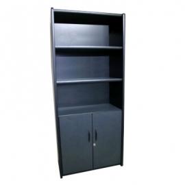 Mueble Tipo Librero L2P