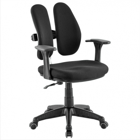 Silla Secretarial ANY5
