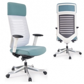 Sillon Ejecutivo Cella Plus AL-280