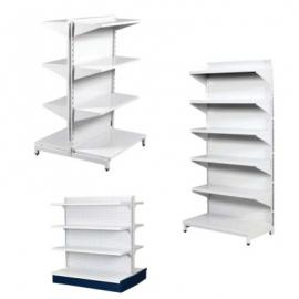 Muebles Comercio