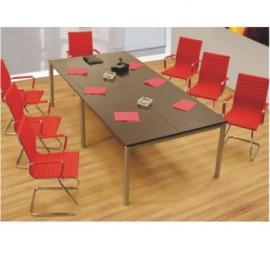 Mesa para sala de juntas