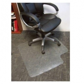 Protector de alfombra