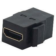 conector HDMI PSC099