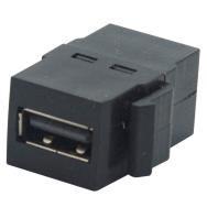 conector USB PSC099