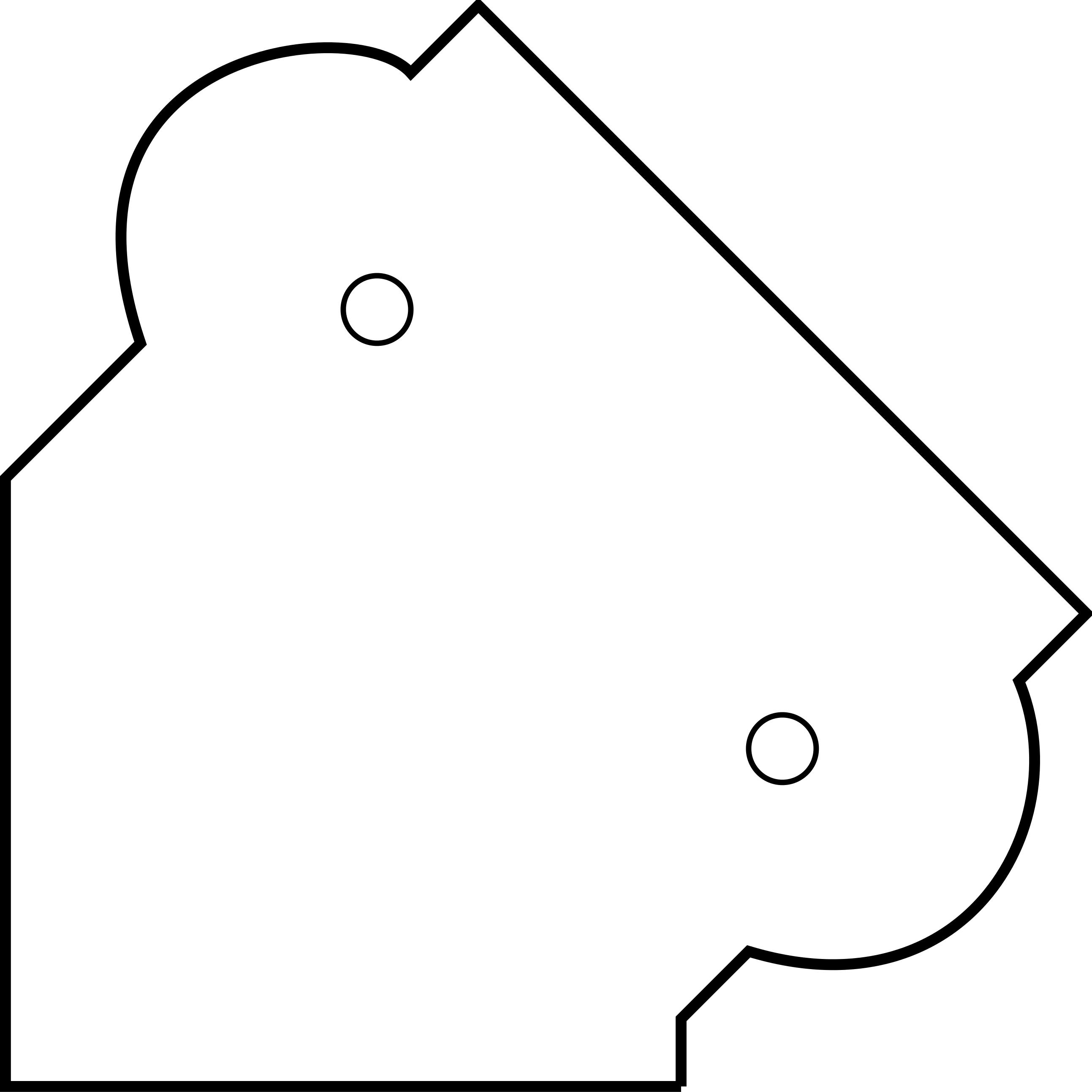 Isometrico 2 PSC055