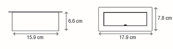 Isometrico PSC066