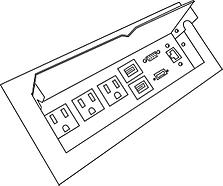 Isometrico PSC088