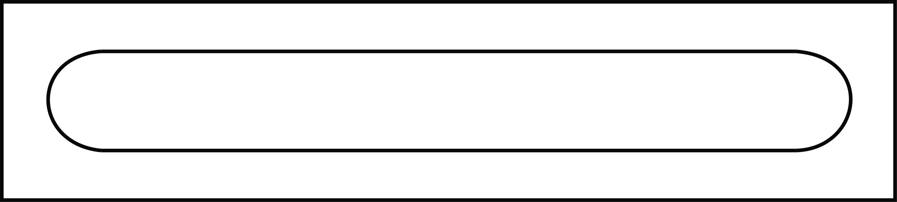 Isometrico Lamapara PSC022