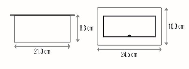 Isometrico 1 PSC077