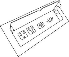 Isometrico PSC077