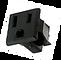 conector AC PSC066