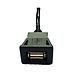 conector USB PSC066