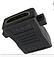 puerto HDMI PSC088