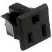 conector AC PSC055