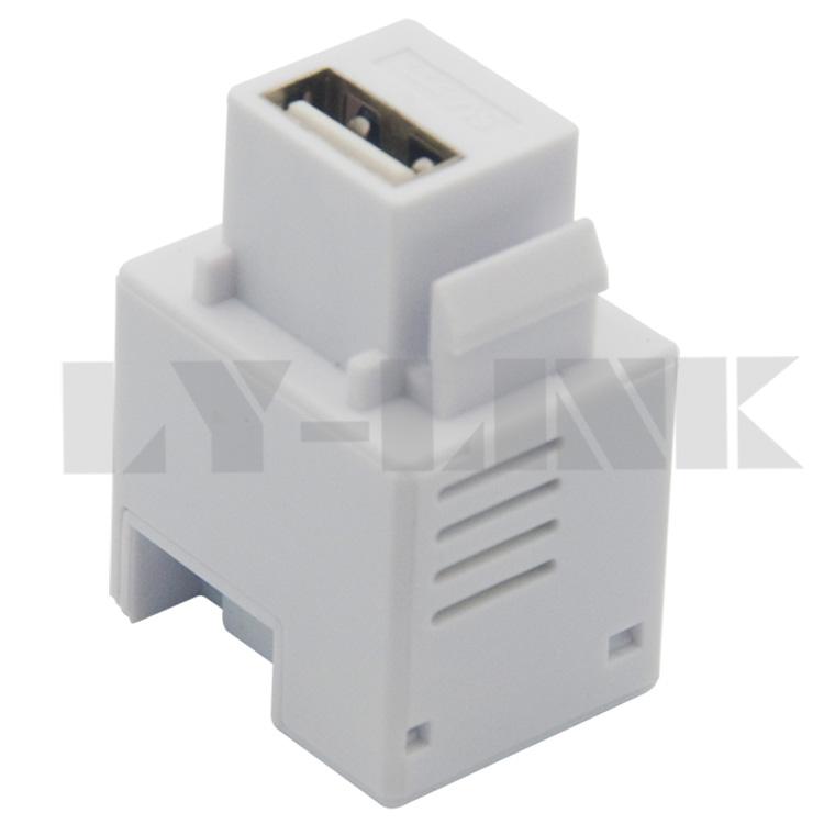 conector USB carga PSC055