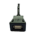 puerto USB PSC077