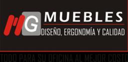MG Muebles