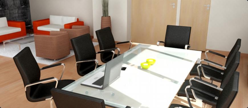 Tienda en linea muebles para oficina sillas para for Cotizacion muebles de oficina