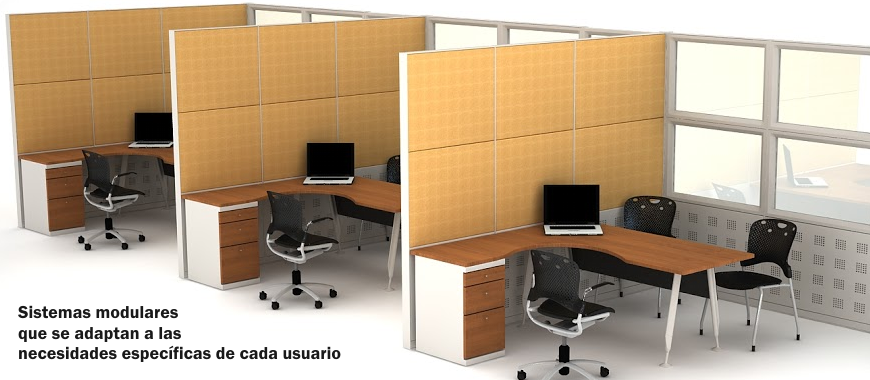 Muebles oficina alicante idea creativa della casa e dell for Muebles oficina wks