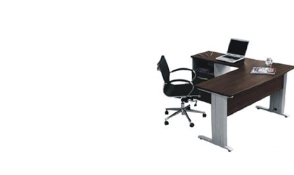 Muebles para Oficina al mejor costo – MG Muebles